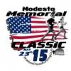 Modesto Memorial Classic – Sat May 23