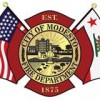 Modesto Fire Department Partners with American Medical Response for World CPR Challenge