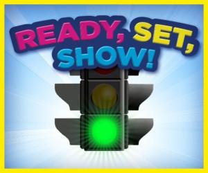 readysetshow_graphic_v2