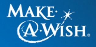 Make-A-Wish® Looks to San Joaquin and Stanislaus for Volunteers