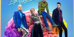 Neon Trees – Speaking Personally Interview
