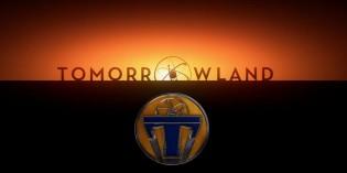 MovieView: Tomorrowland