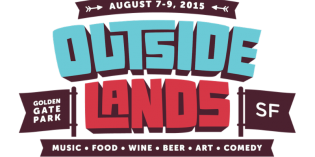 Outside Lands Announces Night Shows & Comedy