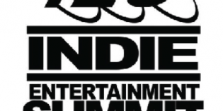 Indie Entertainment Summit Coming Aug 5-8