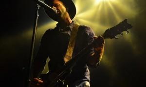 Tour Des Compadres Live