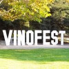 First Annual VinoFest 2015 a Success