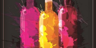 Sip Savor Lodi Wine Tasting Event