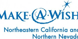 Volunteer Opportunities at Local Make-A-Wish in September and October