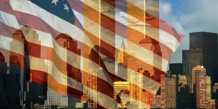 We Remember Sept 11, 2001
