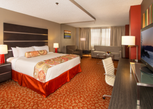 Grand-Sierra-Resort-and-Casino_Hotel-Room_Grand-Deluxe-King_Photo