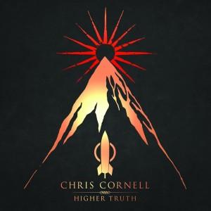 Higher Truth Chris Cornell