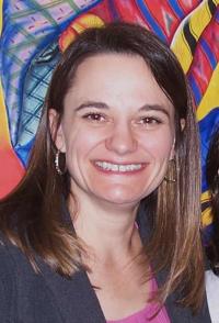 Debra Bolter