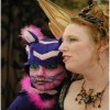 8th Annual All Hallows Fantasy Faire returns to the Mother Lode Fairgrounds in Sonora Oct. 22 & 23, 2016