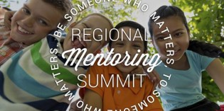 Sierra Vista to Hold Regional Mentoring Summit