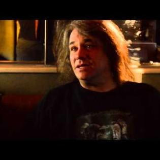 ModestoView Interview with Zetro of Exodus
