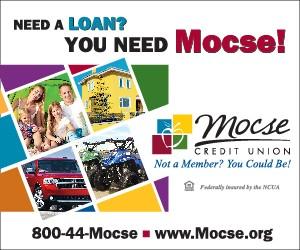 Mocse_ModView_web