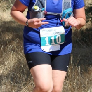 FitView – A Runner's Heart Attack