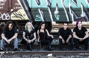 MetalView – Local Band Showcase