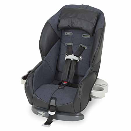 FREE Car Seat Check Up For Stanislaus County Residents Modestoview
