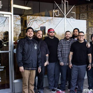 TattooView: Get to Know PMA Tattoo Studio