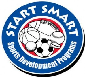 Start Smart, Sports Development
