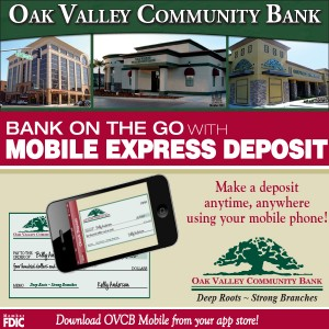 OAKVALLEYBANK_300X300