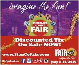StanCoFair 300 x 250 NOW