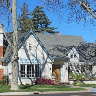 ArchitectureView – Modesto Landmarks