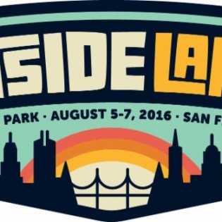 Outside lands Festival Unveils 2016 Line Up