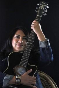 Patty-Castillo-Davis-2
