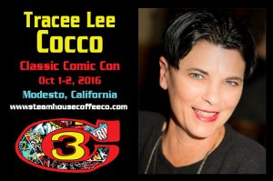 CCC2016-Tracee-Lee-Cocco
