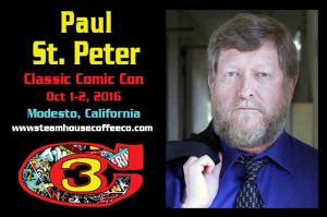 CCC2016-paul-st-peter