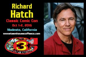 CCC2016-richard-hatch
