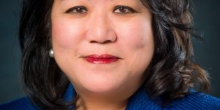CSU Board of Trustees Names Ellen N. Junn as President of CSU Stanislaus