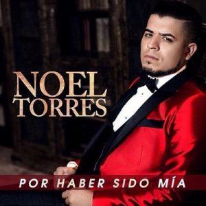 Nol Torres