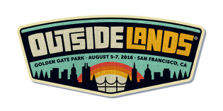 GlobalView – OutsideLands 2016