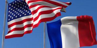 GoModesto – USA et France