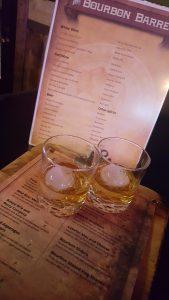 goodwhiskey