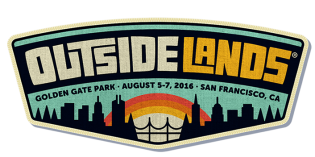 SF OutsideLands is coming fast
