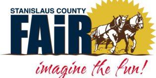 Sunday at the Fair -July 10
