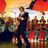 Brian Setzer Orchestra Coming to Gallo Center!