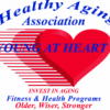 Healthy Aging and Association Free Balance Program in Ceres