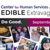 Edible Extravaganza: A Look Back