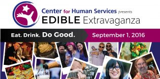 Edible Extravaganza: A Look Back