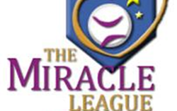 Miracle League of Stanislaus County Fall Signups