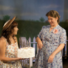"It's Not a Simple ""Picnic"" at Prospect: Picnic Play Review"