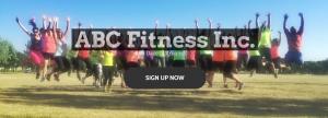 abc-fitness-running-club-1