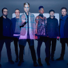 InterView/GlobalView Fitz and The Tantrums