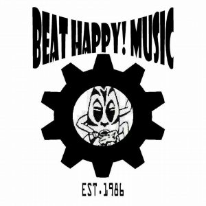 beathappy