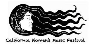 Interview – Women's Music Festival